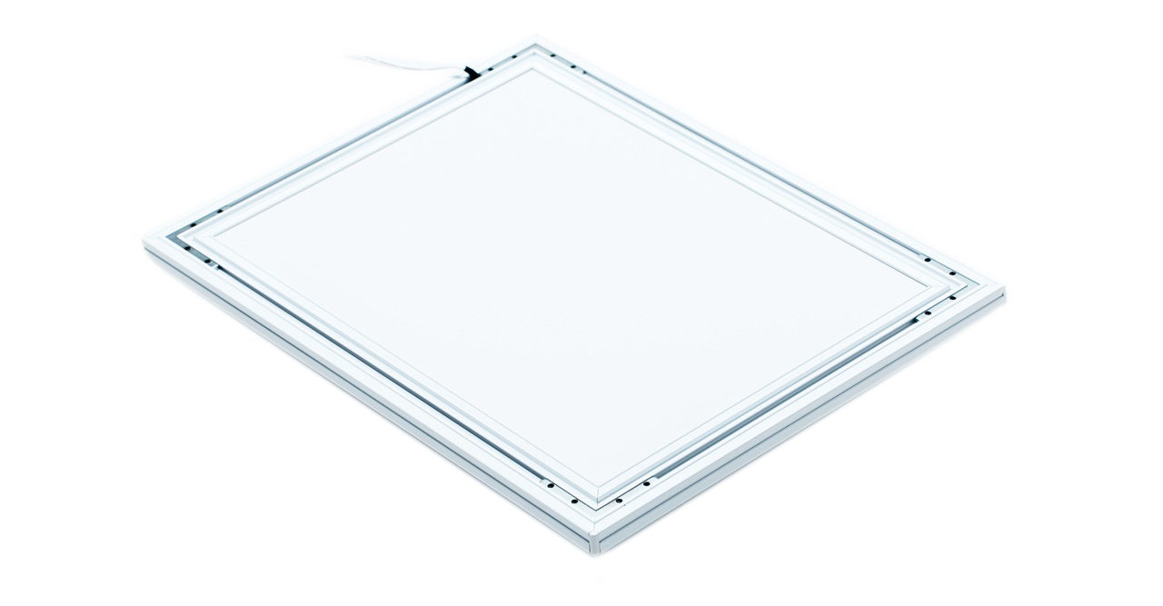 LED-Lightbox-20mm-Standard1