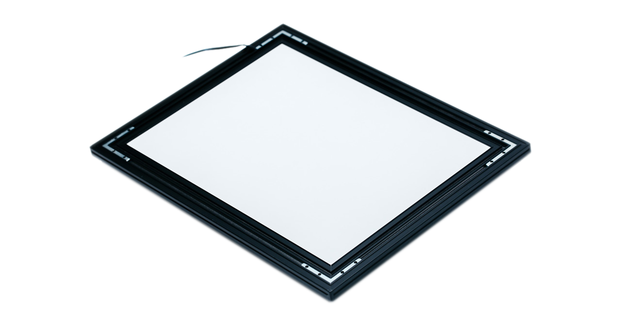 LEDLightbox-10mm-Ultra-Slim-4