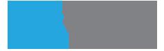 LED Light Box Logo