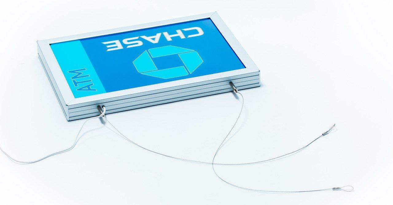 lightbox_40mm_product1